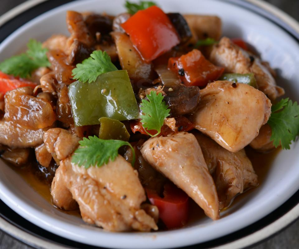 resepi masakan ayam berkuah tidak pedas resepi book Resepi Soto Ayam Sedap dan Enak dan Mudah