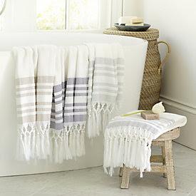 Ballard Designs Shower Curtain.Turkish Shower Curtain Ballard Designs Curtains Ideas