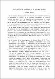 Mutilaciones_Antiguo_Egipto.pdf.jpg