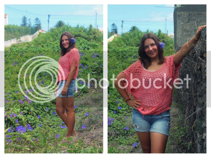 photo collage003_zpswqfxtjcl.jpg