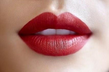 [TUTORIAL] 200k Beauty Collaboration: Bold Lipstick