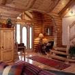 Country living room ideas - Countrey living room design - Country ...