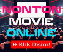 Nonton Streaming
