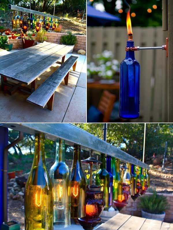 patio-upgrade-summer-woohome-8