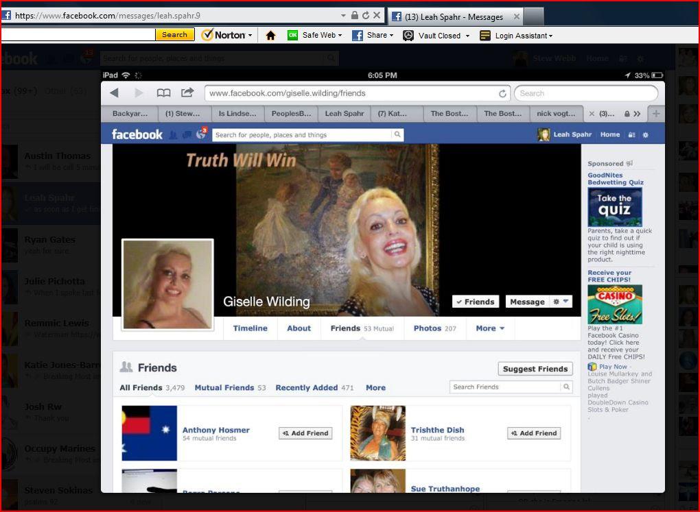 http://www.stewwebb.com/Francine_Kelly_Giselle_Wilding.JPG