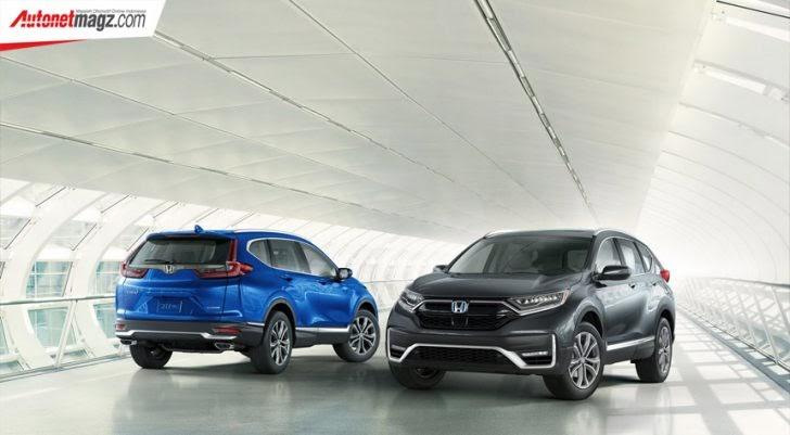 Mission Impossible : Pemerintah Jepang Ingin Nissan & Honda Merger! oleh - mobilsuzukiapv.tech