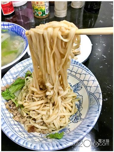 阿貴麵店13.jpg