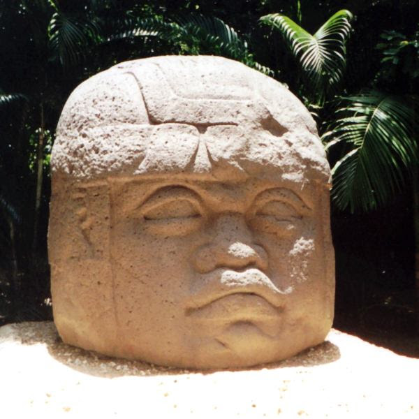 http://upload.wikimedia.org/wikipedia/commons/f/fa/Mexico.Tab.OlmecHead.01.jpg