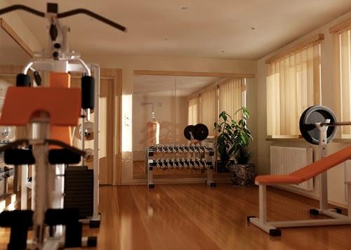 Bonus Room Ideas, Flex Spaces – House Plans and More