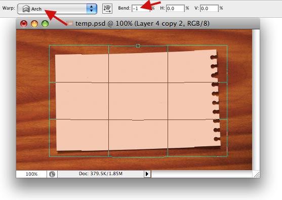Sketchbook Wallpapers image 11