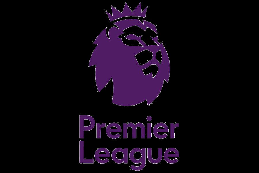 Premier League Logo Png All
