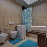 inchiriere-apartament-ibiza-sol5_800x600