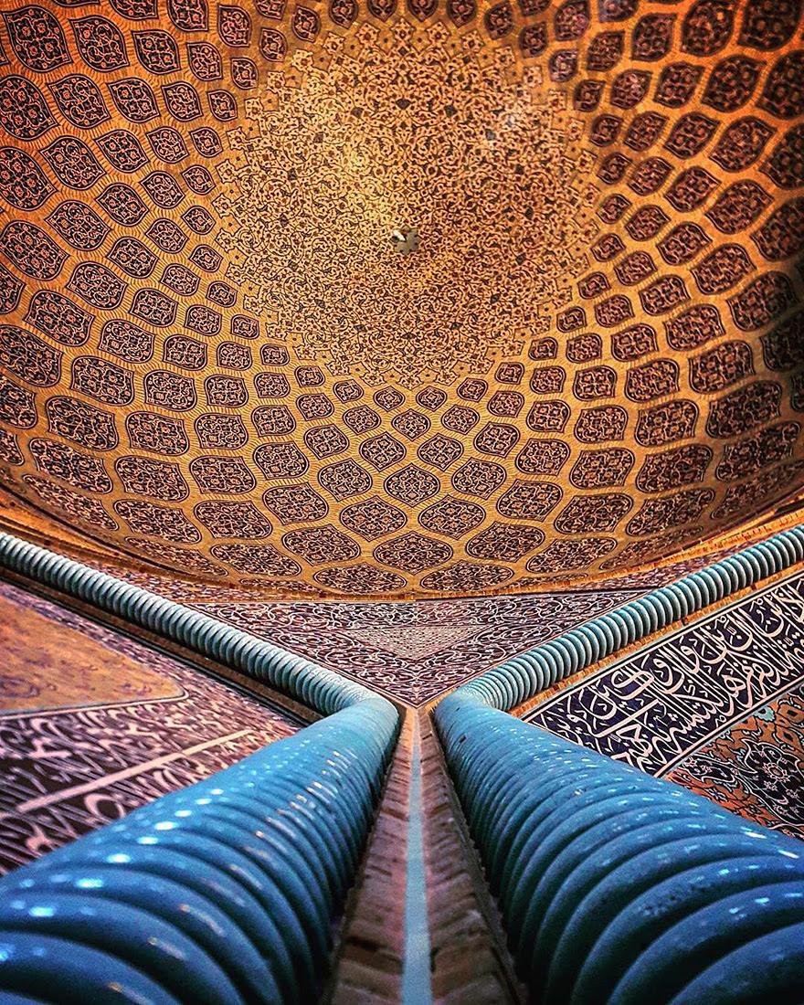 techos-mezquitas-iran-m1rasoulifard (17)