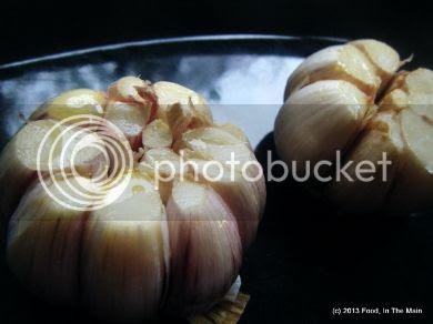 photo d2bb405b-f45d-4a01-b633-1c349ac2842e_zps05420125.jpg