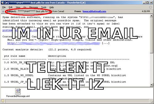 truth-in-spamvertizing