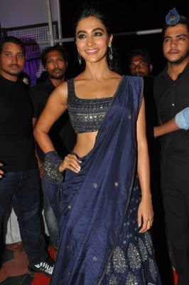 Pooja Hegde at DJ Audio Lunch - 10 of 42