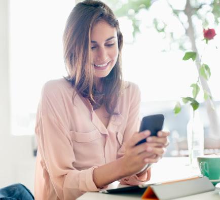 Dating apps de mejorada