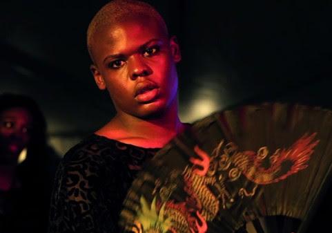 KIKI: gros plan sur le doc consacré au voguing sélectionné à Sundance et à la Berlinale