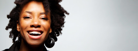 caring for african american hair naturally