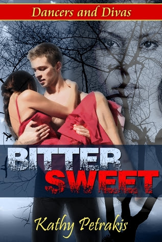 Bittersweet (Dancers and Divas #2)