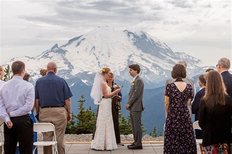 Mountain Top: Mountain Top Wedding Venue
