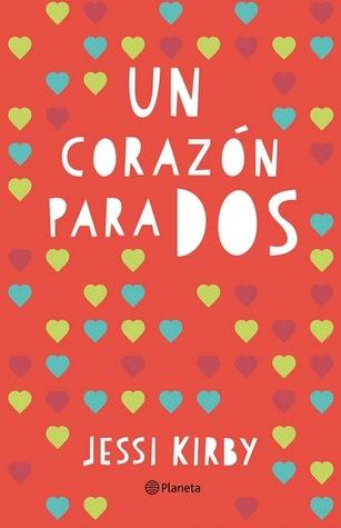 https://www.goodreads.com/book/show/25645091-un-coraz-n-para-dos