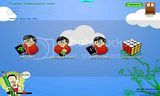 Software / Program Pembelajaran Anak Cerdas