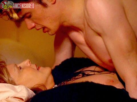 Brenda Vaccaro Nude Pictures Exposed (#1 Uncensored)