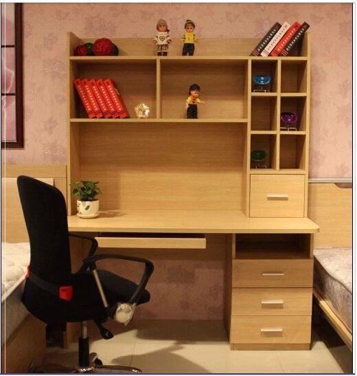 Kidszone Furniture Study Table 30