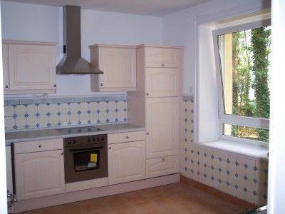Fliesen für küchenspiegel: Villeroy und boch wandfliesen küche