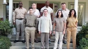 Brooklyn Nine-Nine Season 5 : 99