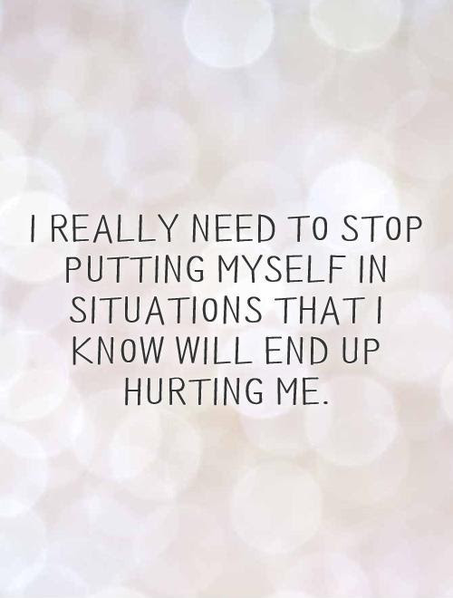 Feeling Hurt Quotes Sayings Feeling Hurt Picture Quotes