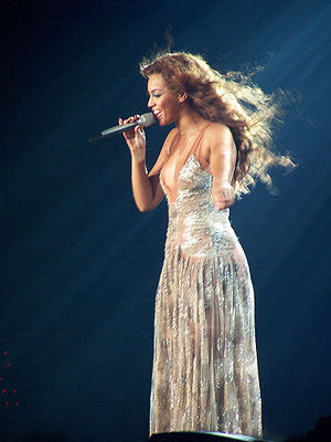 Beyonce 2.jpg