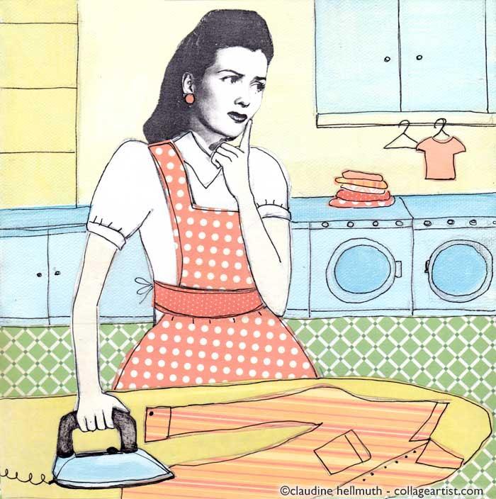 ironing_illo_friday