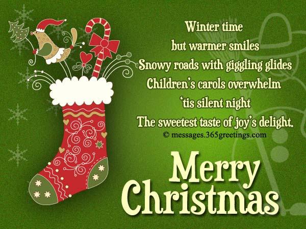 Christmas card sayings across the miles gambar puasa 20 best christmas cards to make your christmas merry m4hsunfo