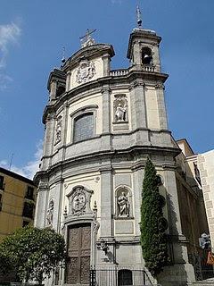 Basílica of San Miguel.jpg