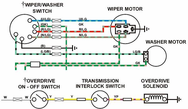 Diagram 1976 Mgb Wiring Diagram Od Full Version Hd Quality Diagram Od Diagramtree Media90 It