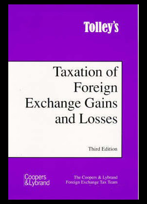 Forex trading tax in uk