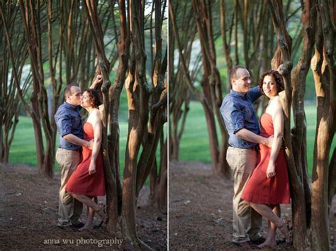 Anna Wu Photography » San Francisco Wedding Photographer