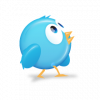 free twitter buttons