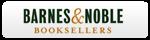 btn_barnes-noble