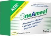 # Trafon OneAmeal - Promotes and Maintains Digestive Health