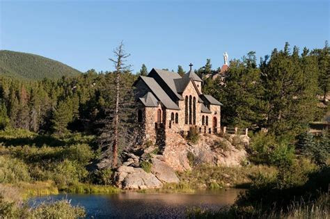 Inexpensive Colorado Mountain Weddings   Hindsight Advice