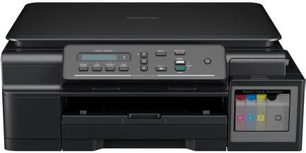 brother dcp  driver printer  printers driver