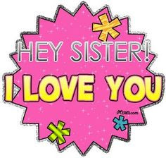 Free Sisters Love Cliparts Download Free Clip Art Free Clip Art On