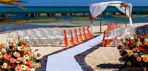 Generations Riviera Maya Wedding Packages   DESTIFY