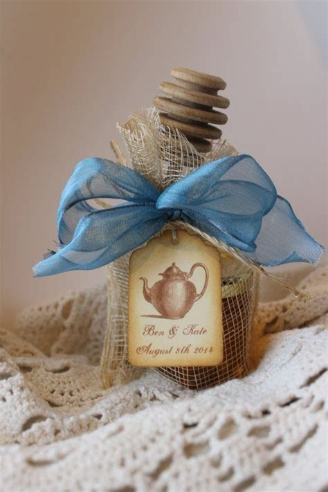 25  Best Ideas about Tea Favors on Pinterest   Tea wedding