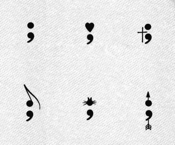 Small Tattoo Ideas For Women With Meaning Tattoo