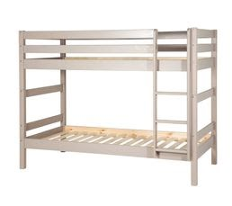 les mamans testent quel lit superpos choisir ici happy de chez but. Black Bedroom Furniture Sets. Home Design Ideas