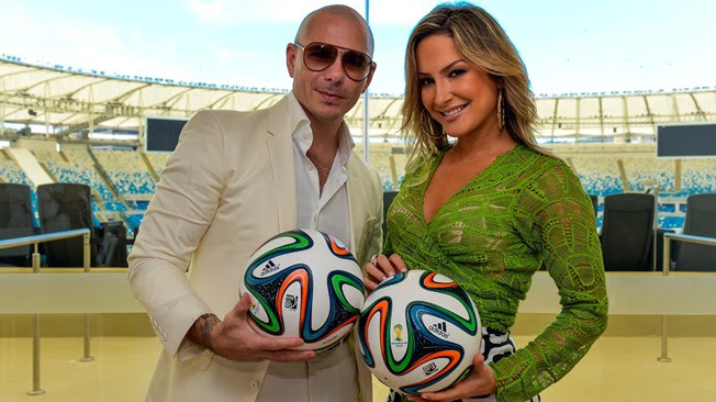 pitbull-claudialeitte-weareone